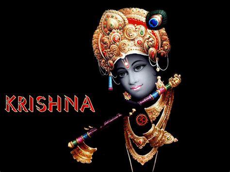 shree krishna themes download load krishana shree radhe krishna hd wallpaper free