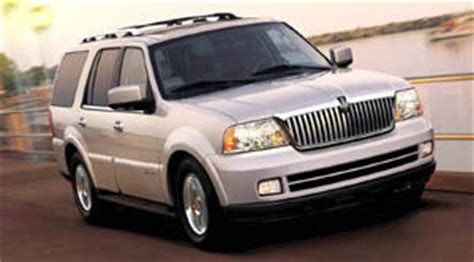 small engine maintenance and repair 2004 lincoln navigator transmission control 2005 lincoln navigator specifications car specs auto123