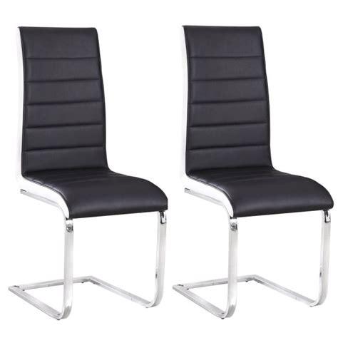 chaise noir et blanc chaise noir et blanc le monde de l 233 a