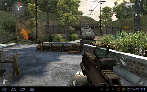 telecharger modern combat 4 apk of the freeware modern combat 3 apk torrent