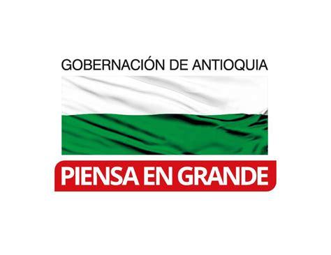 gobernacion de antioquia impuestos vehiculos 2016 teleasistencia gt home
