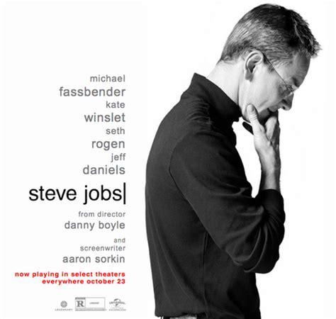 film it jobs steve jobs movie 5 myths 5 realities informationweek