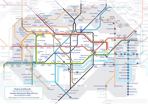 map of underground stations image gallery stations