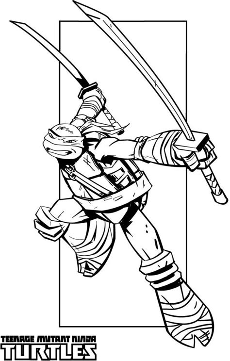 coloring pages lego ninja turtles ninja coloring pages for kids az coloring pages
