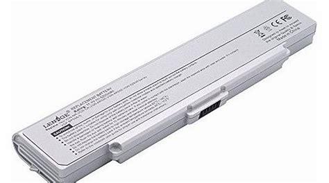 Baterai Laptop Replacement Sony Vgp Bpl9 Bps9 lenoge laptop batteries