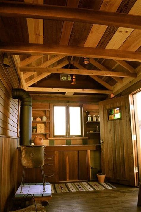 stunning jay nelson us new tiny house in hawaii the shelter pic for living a home trends and humble abode built entirely from salvaged and locally