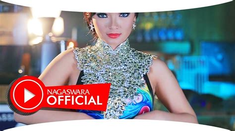 download mp3 dangdut terbaru zaskia gotik zaskia gotik sudah cukup sudah koplo version official