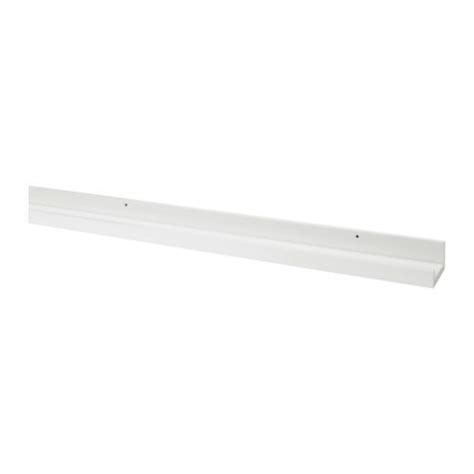 ikea ribba picture ledges ribba picture ledge 115 cm ikea pour mettres cadres