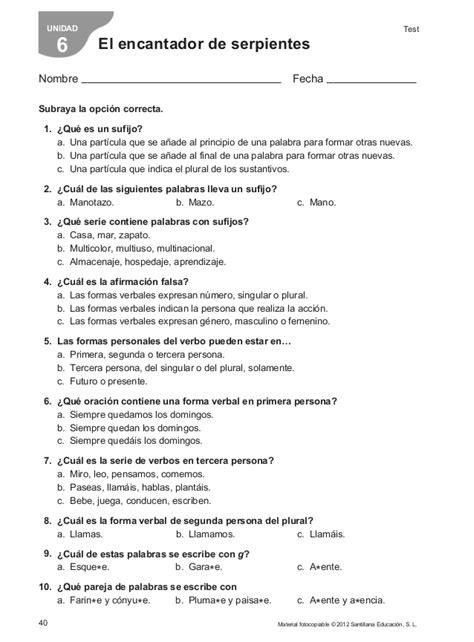 ciencias naturales 6 primaria santillana evaluacion 2015 ciencias naturales 2 primaria saber hacer ed 2015 vv