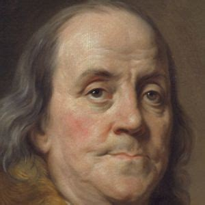 biography of scientist benjamin franklin benjamin franklin diplomat scientist inventor writer