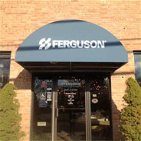 ferguson showroom middletown nj supplying kitchen and