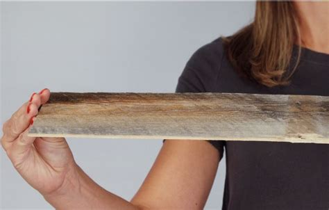 Pool House Floor Plans Peel And Stick Wood Panels Best House Design Warm Peel