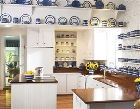 kitchen decorating theme the most popular themes for the kitchen interior design