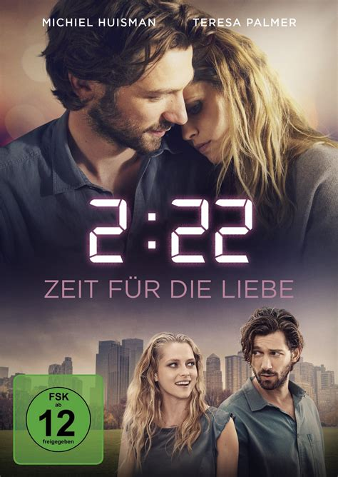 film menschen fallen tot um 2 22 zeit f 252 r die liebe film 2017 filmstarts de