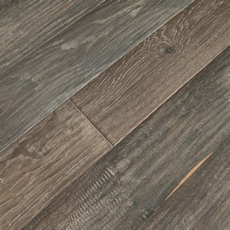 What Is Engineered Hardwood Flooring by Oak Vintage Engineered Wood Floor Sle