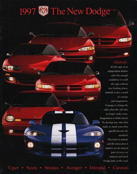 download car manuals pdf free 2000 dodge viper electronic throttle control dodge charger 2017 owners manual pdf download autos post