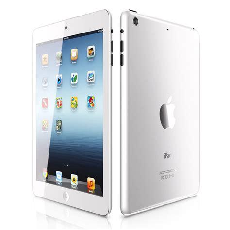 apple terbaru daftar harga ipad apple terbaru september 2016 smeaker