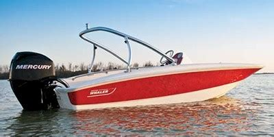 boat trailer values nada 2012 boat trailer prices values nadaguides autos post