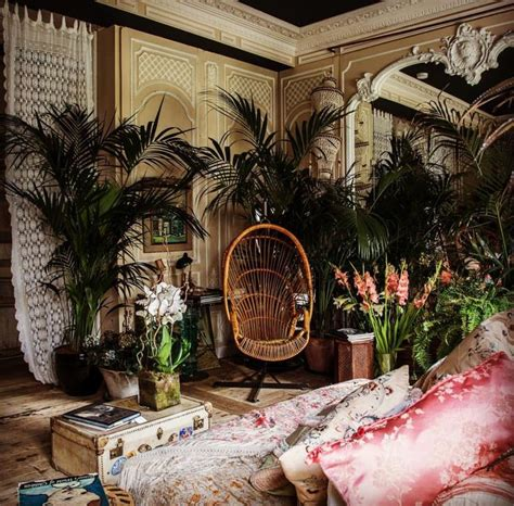 hippie home decor uk 6910 best boho gypsy hippie decor images on pinterest