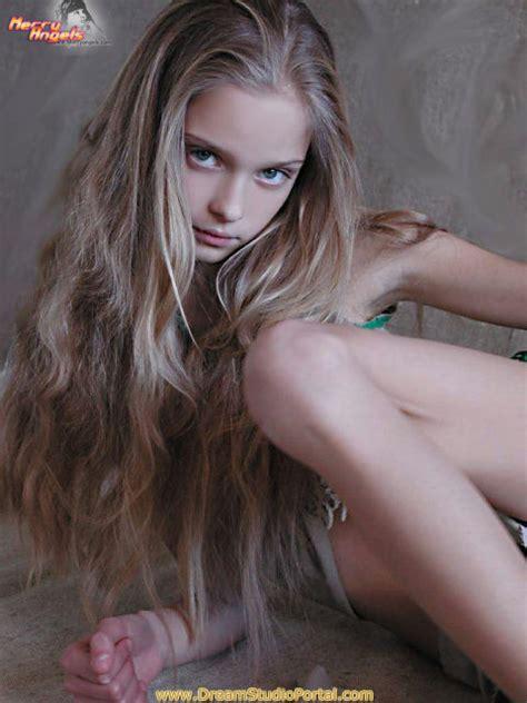 preteen models art photos portfolios only pretty preteen models young russian teen models teen models