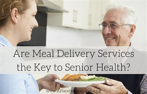 united healthcare producer help desk senior food delivery service liss cardio workout