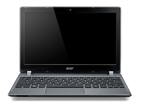 Notebook Acer Aspire V5 171 Series acer aspire v5 171 6867 notebookcheck net external reviews