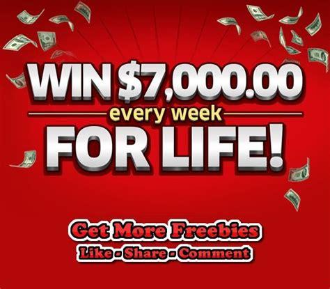 Pch Winning Number 4900 - win 5 000 a week from publish clearing house http getfreesleswithoutsurveys