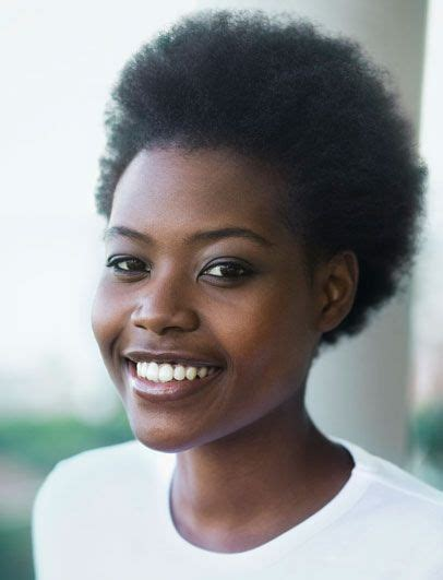 oder women african natural african american natural hair natural hairstyles for