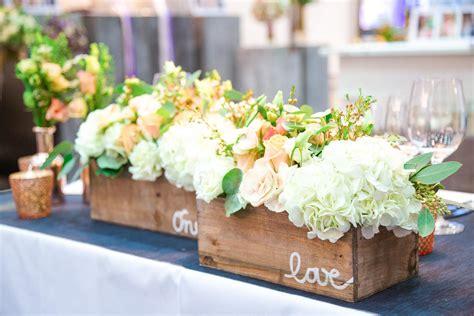 Floristik Hochzeit Tischdekoration by Floristik Hannover Blumen Hochzeit Event