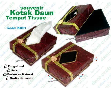Tempat Tissue Kotak Ts 02 souvenir tempat tissue makalah artikel menurut ahli