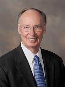 Dr Bentley Montgomery Al Robert Bentley 2011 Encyclopedia Of Alabama