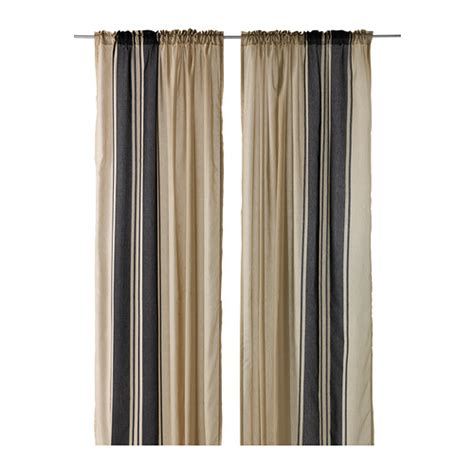 ikea curtains home furnishings kitchens beds sofas ikea