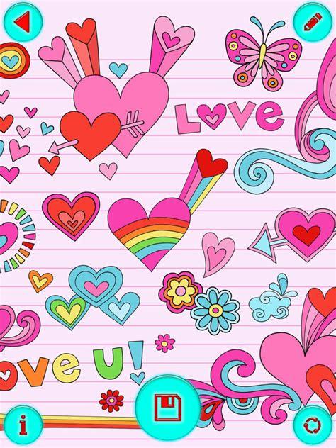 girly wallpaper ipad mini cute girly wallpapers for ipad mini www imgkid com the