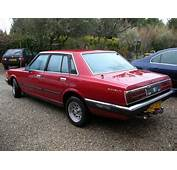 Images For &gt Datsun Cedric 280c