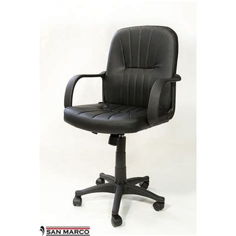 poltrona sedia sedia poltrona per ufficio economica harrison san marco