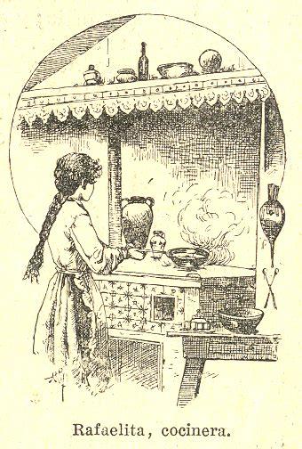 histoire de la cuisine mol馗ulaire les livres de recettes 171 francis 233 s 187 au mexique au xixe si 232 cle