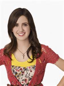 Marano And Ally Ally Marano Ally Photo 31861245 Fanpop