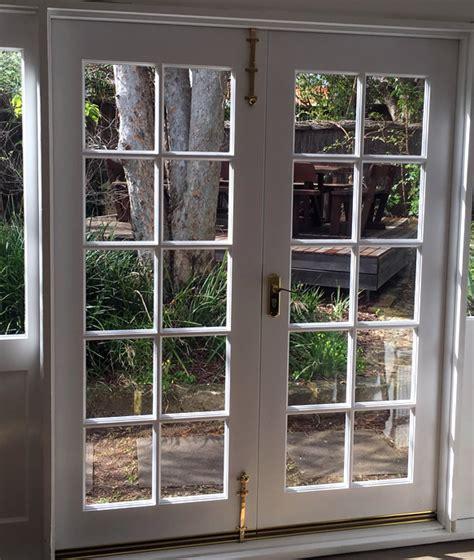 Front Doors Perth Jbk Perth Exterior Oak Door Coloured Front Door Perth
