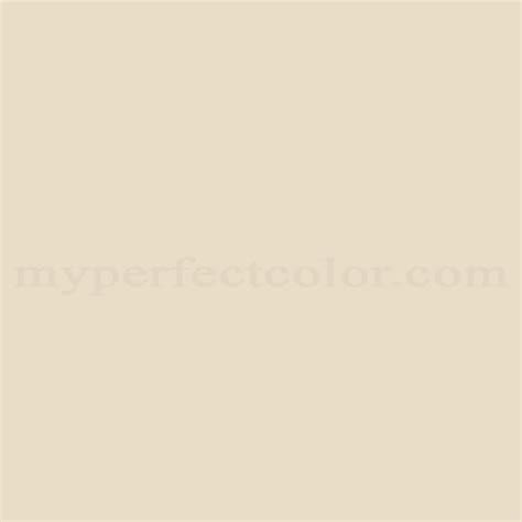 sherwin williams color matching sherwin williams sw1116 vellum match paint colors