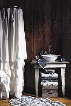 Mobile homes decor on pinterest mobile homes mobile home kitchens