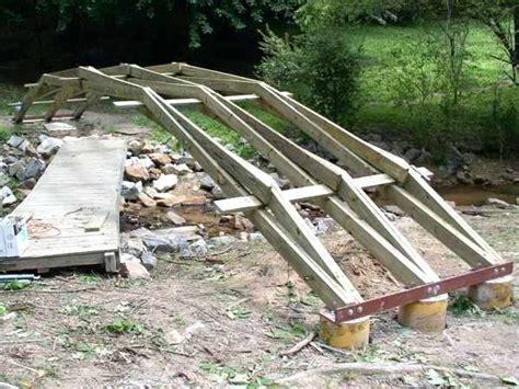 garden bridge plans small wooden garden bridge plans garden ftempo