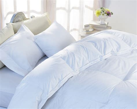 german down comforter downlite german batiste primaloft super king comforter