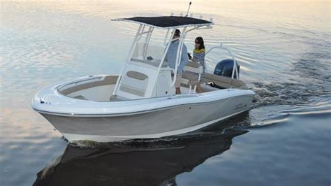 fishing boats for sale new jersey saltwater fishing boats for sale in toms river new jersey