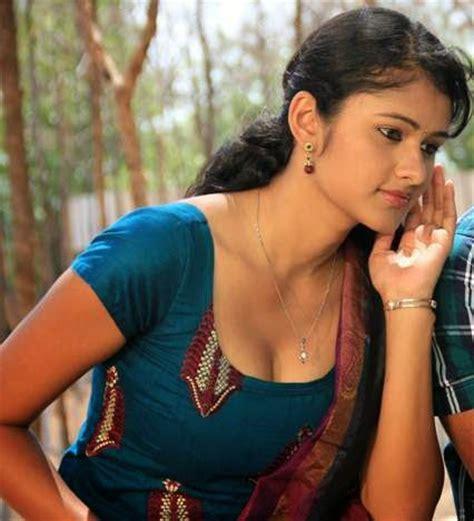 tamil hot actress wiki kausalya actress profile biography family photos and wiki