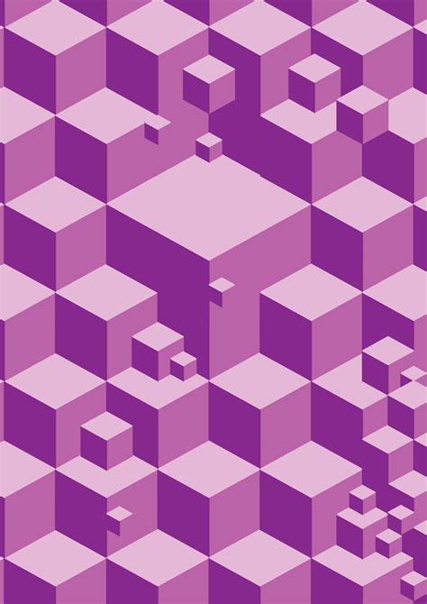 geometric pattern finder 3d geometric patterns google search drawing 3d