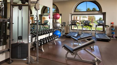 Fitness Center Software 1 by Westinworkout 174 Fitness Studio The Westin Mission