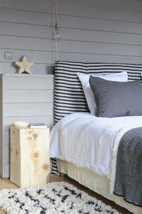 tienda  telas papel cabeceros de cama tapizados