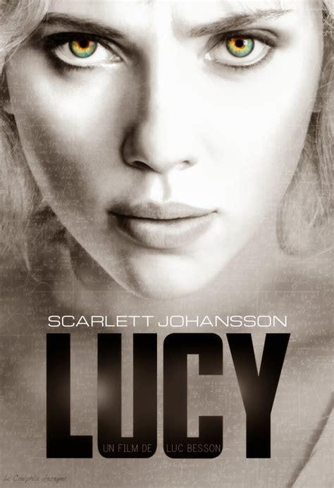 film lucy completo mega filmes hd gratis lucy dublado filme online 1080p