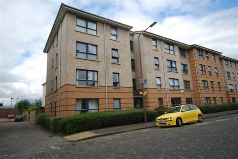 2 bedroom flat for sale in 54 3 duff street edinburgh