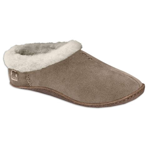 slipper purchase where to buy sorel slippers 28 images where to buy